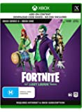 Fortnite The Last Laugh Bundle - Xbox One