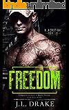 Freedom (Blackstone Series Book 3)
