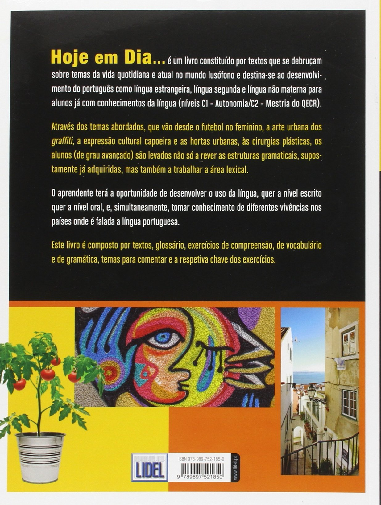 Hoje em dia amazon herminia malcata 9789897521850 books fandeluxe Images