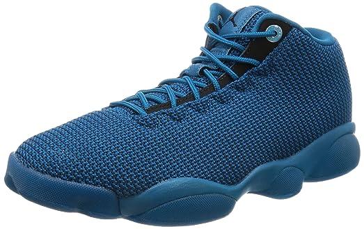 Cheap Nike Air Jordan 7 VII Retro Women Shoes Black Brown Gold