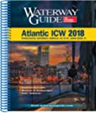 Waterway Guide Atlantic ICW 2018: Intracoastal Waterway: Norfolk, Va to St. Johns River, Fl