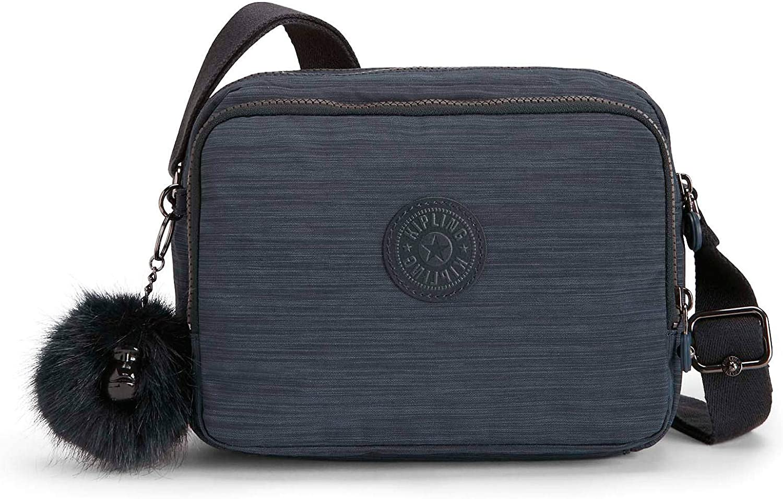 Kipling Silen Crossbody Bag