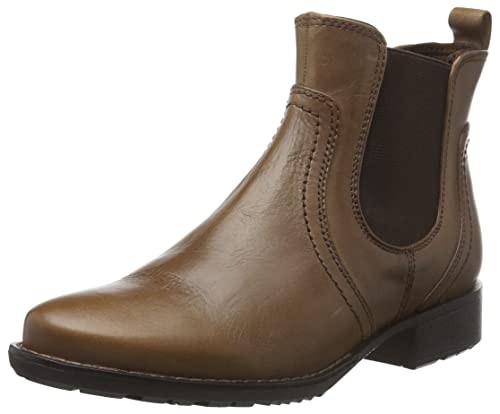 uk availability 0e62c 866db Jana Damen 25414 Chelsea Boots