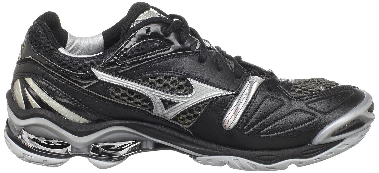 Mizuno Chaussures De Volley-ball 7.5 bMrVhpE