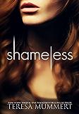 Shameless (Shame On You Book 1)