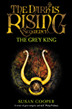 The Grey King (The Dark Is Rising Book 4)