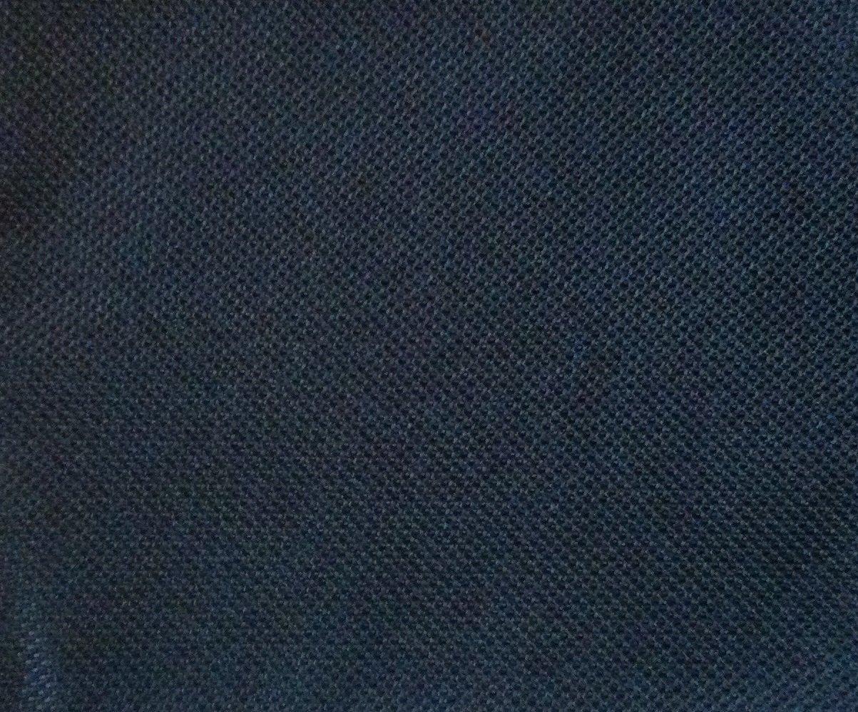 Wellness edition 18333 boxspringbett, 180x200 cm, schwarz, 2x ...