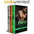 Rogue Security & Investigation Series: Books 1-3