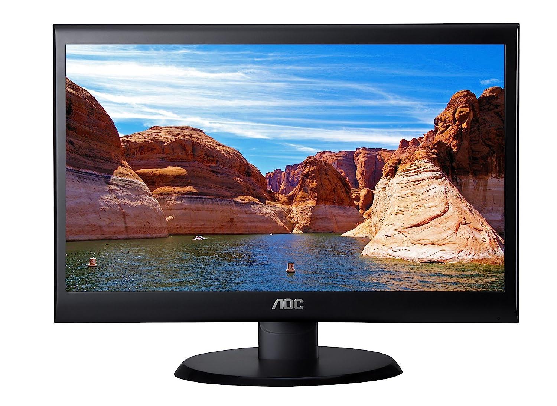 20 inch monitor