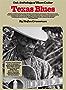 Oak Anthology of Blues Guitar: Texas Blues Guitar