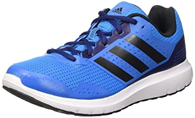 8c0e66579ae adidas Duramo 7 Running Shoes - AW16-6.5 - Blue