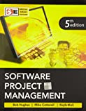 Software Project Management (SIE)