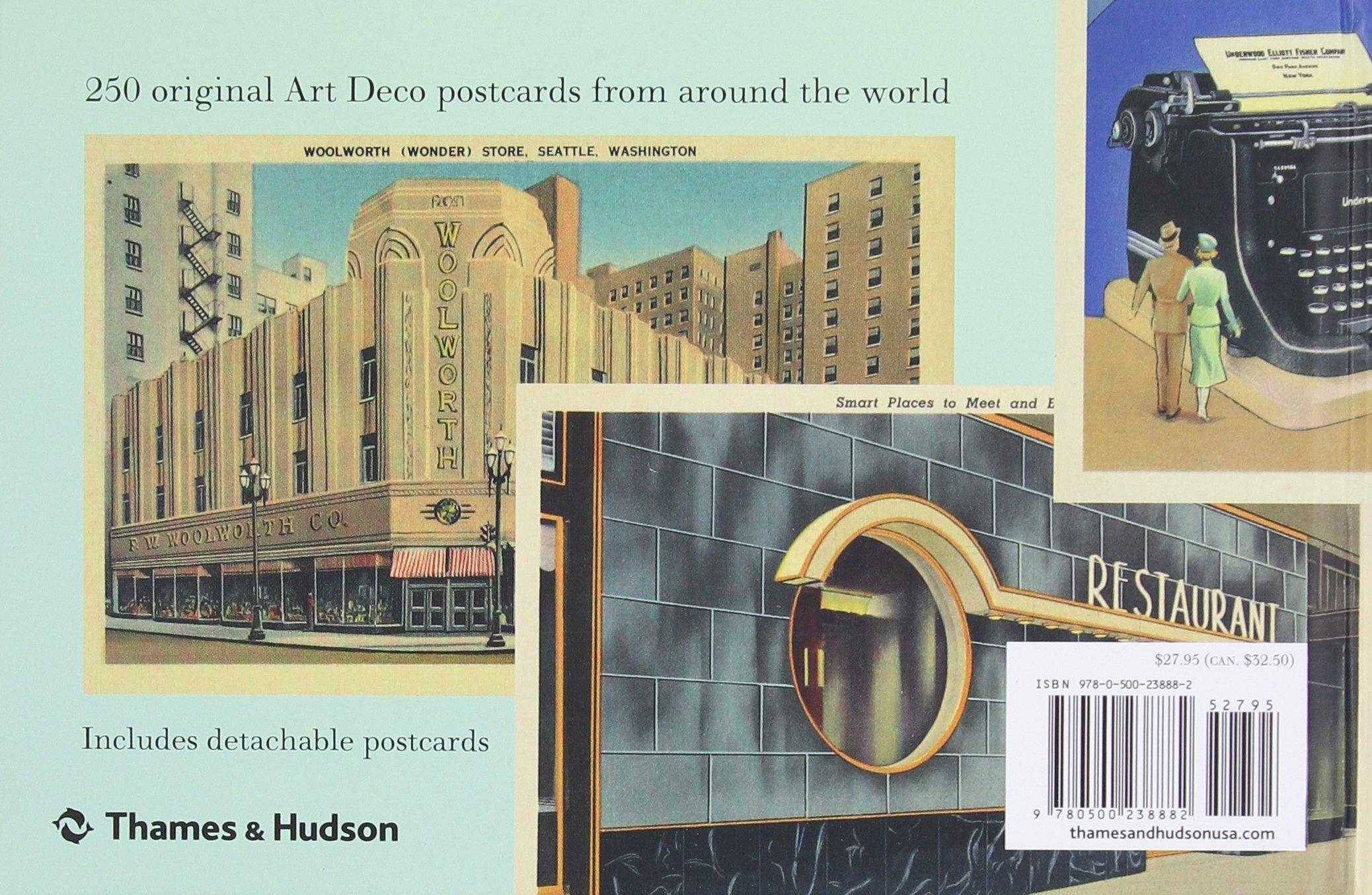 100 9 Best Images Of Postcard