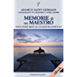 Memorie di un Maestro: Venti storie brevi da un Maestro spirituale (Biblioteca Celeste)