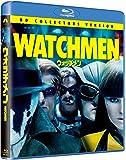 ウォッチメン BDコレクターズ・バージョン [Blu-ray]