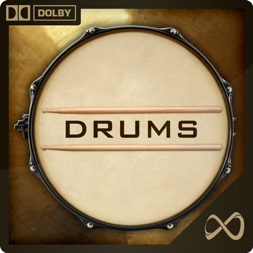 drums-play-and-record-music-like-a-pro