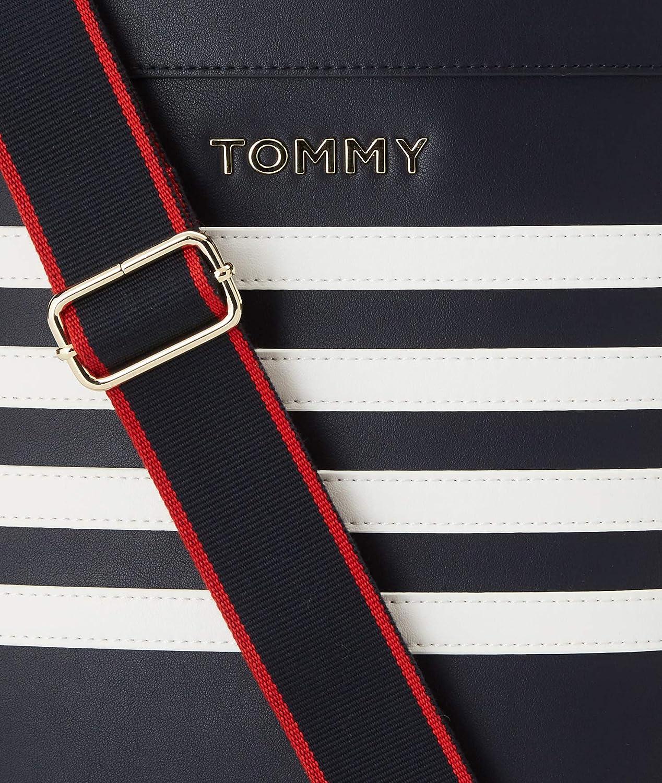 Bolso de mano Mujer Tommy Hilfiger Item Staple Bucket
