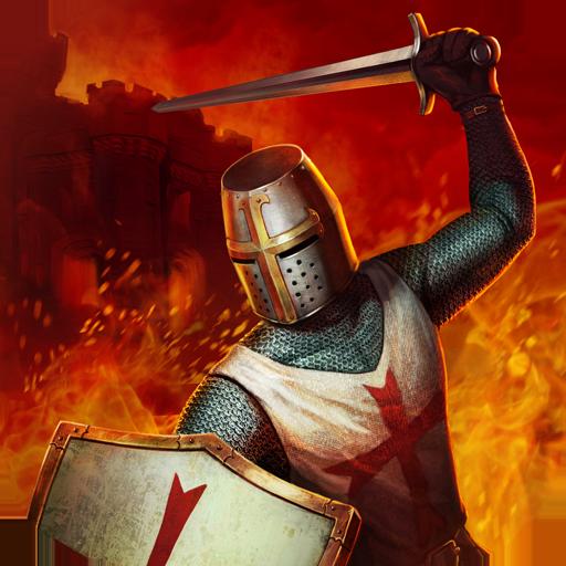 medieval-wars-strategy-tactics