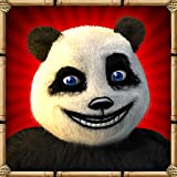 Mystic Panda Slots