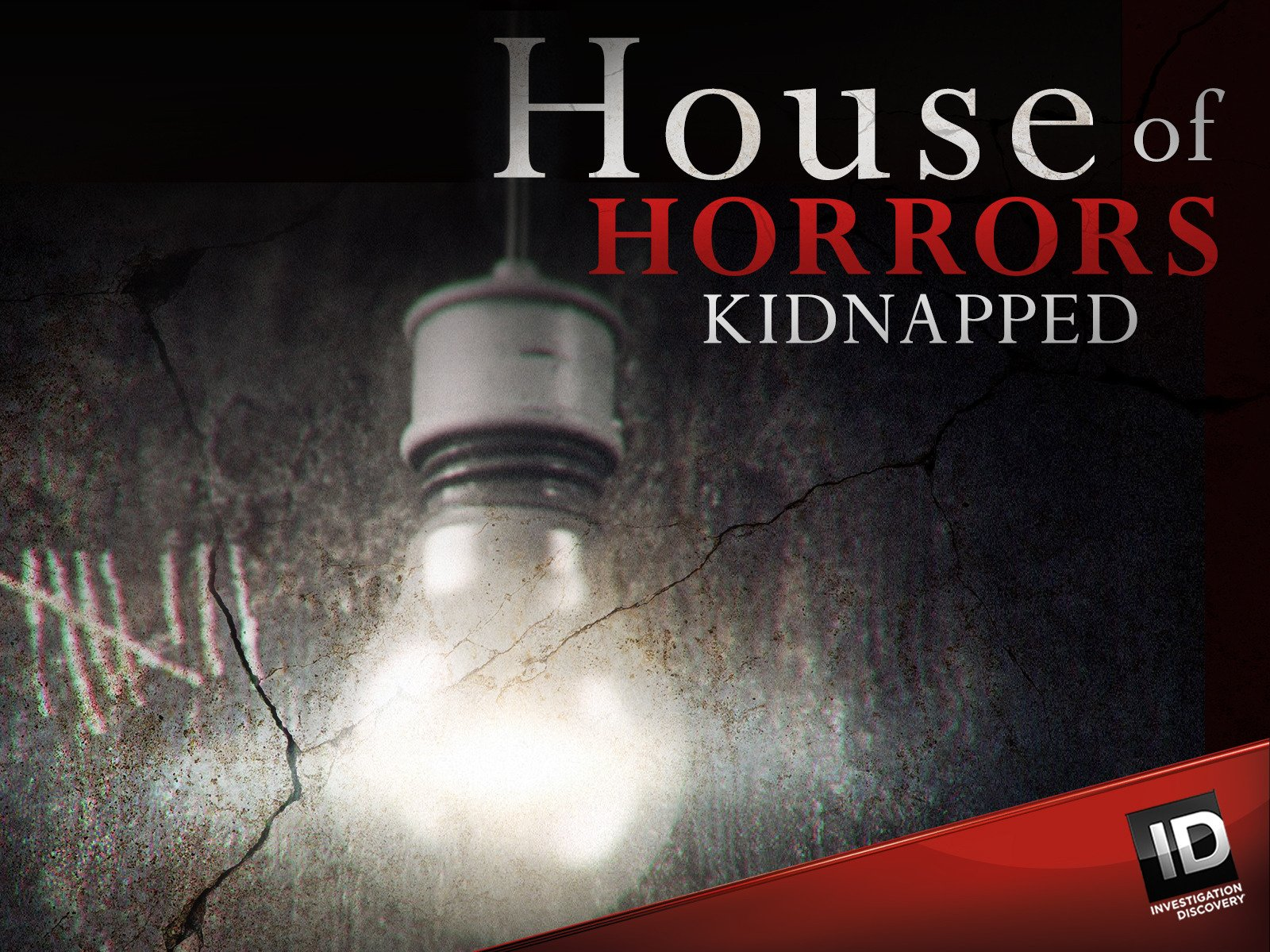 amazon com house of horrors kidnapped season 3 amazon digital