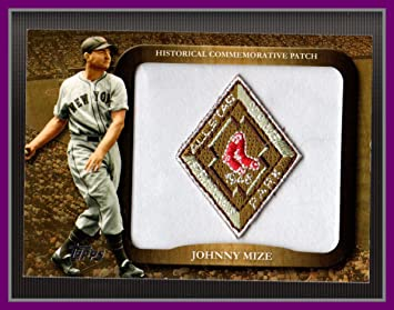 2009 topps legends commemorative patch brooks robinson.