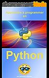 Apprendre à programmer en Python 3