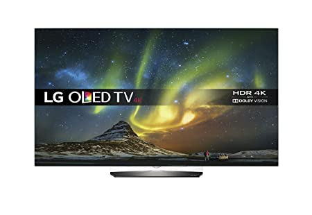 Image Unavailable. Image not available for. Colour  LG 43LH541V 43in LED TV  with Freeview HD- Black 2148d7b289ad