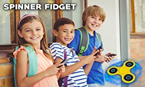 spinner fidget hand free from taitaweb