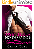 Los mellizos no deseados del multimillonario (Spanish Edition)