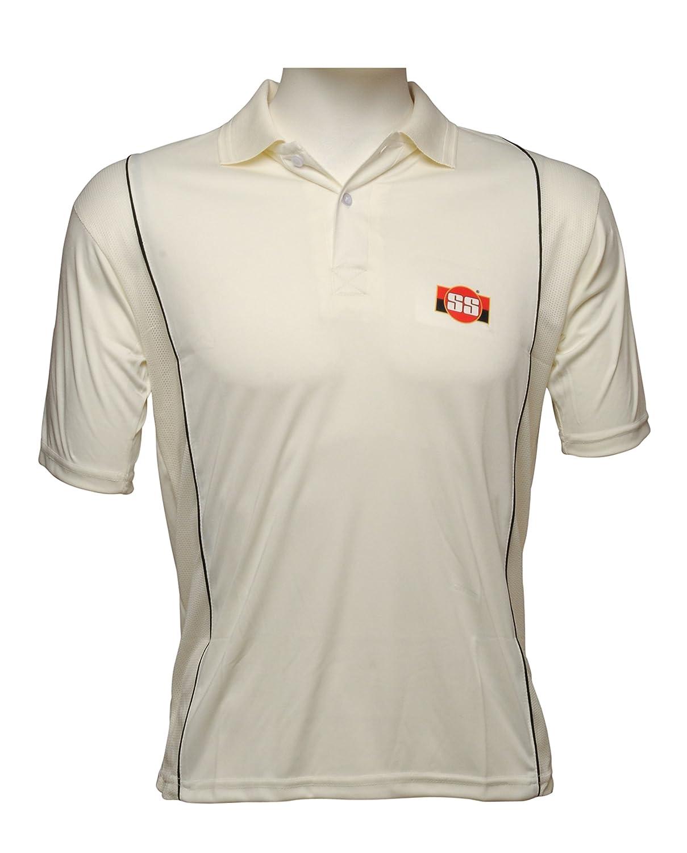 Buy Custom T Shirt Online Rldm