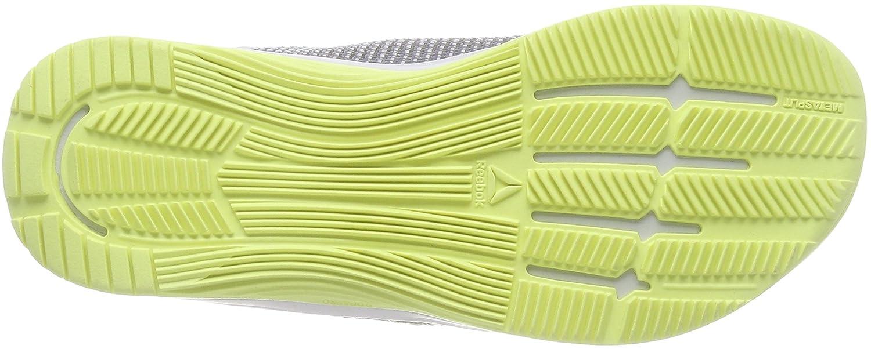 Reebok R Crossfit Nano 8.0, Scarpe da Fitness Donna | | | Fashionable  9f7e29