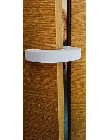 Protección para puertas y ventanas | Amazon.es