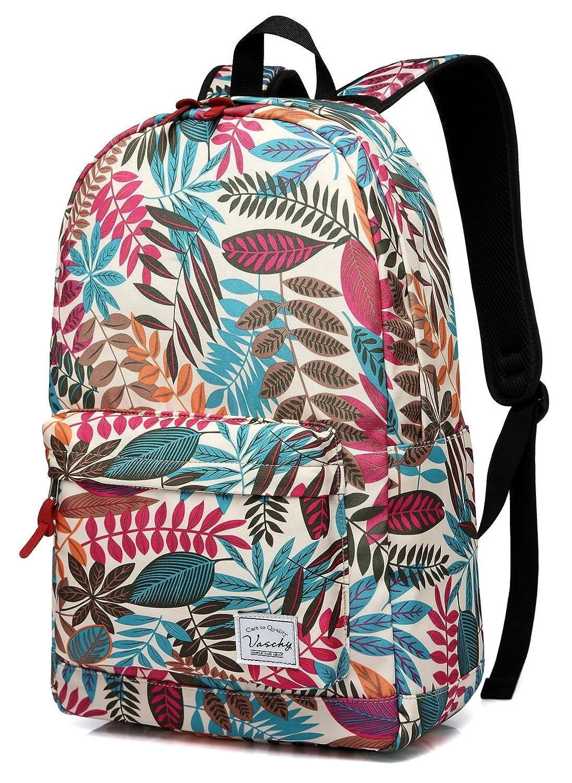 Amazon.com  Girls backpacks e2da772caa72d