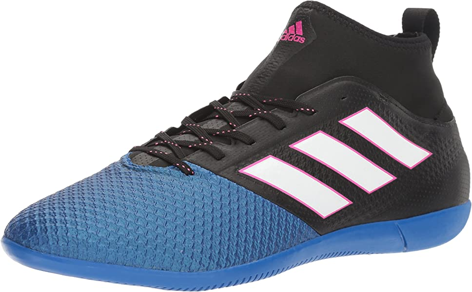 Performance Men's Ace 17.3 Primemesh in Soccer Shoe