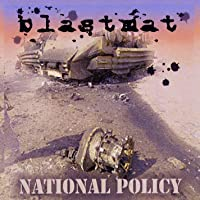 National Policy [Explicit]