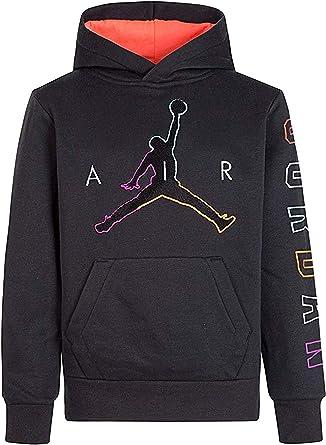 Nike Air Jordan Boys 8-20 Jordan Air