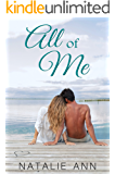 All of Me (All Series Book 2)