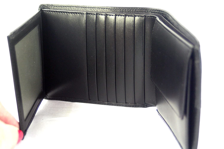 Amazon Com Porsche Sport Classic Wallet Automotive