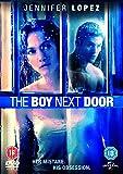 The Boy Next Door  [Edizione: Regno Unito] [ITA] [Edizione: Regno Unito]