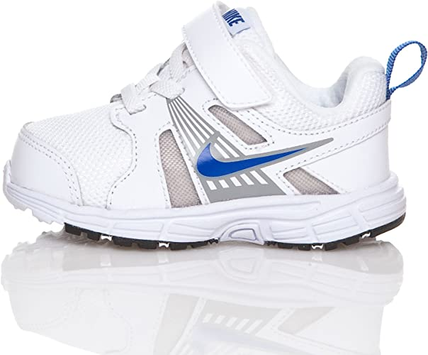 Nike Zapatillas Running Dart 10 (V) LTB Blanco EU 27 (US 10 ...