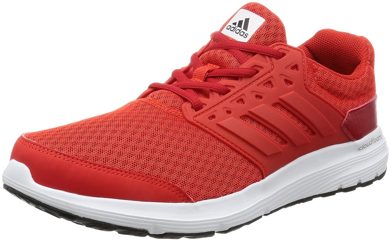 TALLA 40 EU. adidas Galaxy 3M, Zapatillas de Running Para Hombre
