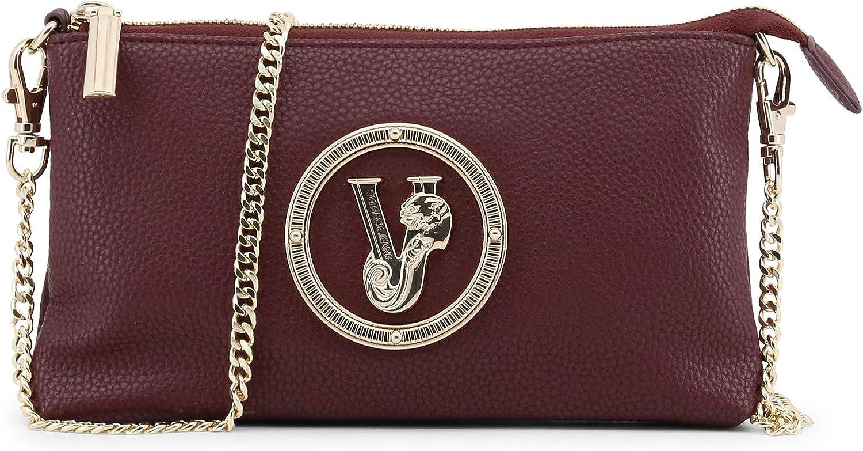 E3VSBPS4/_70789/_899 Versace Jeans Womens Clutch bags