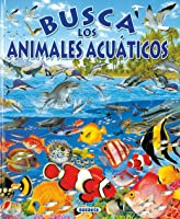 Busca Animales