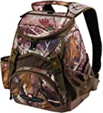 Igloo Real Tree Softside Hunting Cooler Backpack