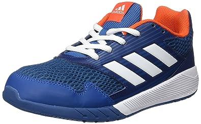 Zapatilla Adidas Running BA9423 Altarun Azul: Amazon.es: Deportes y aire libre