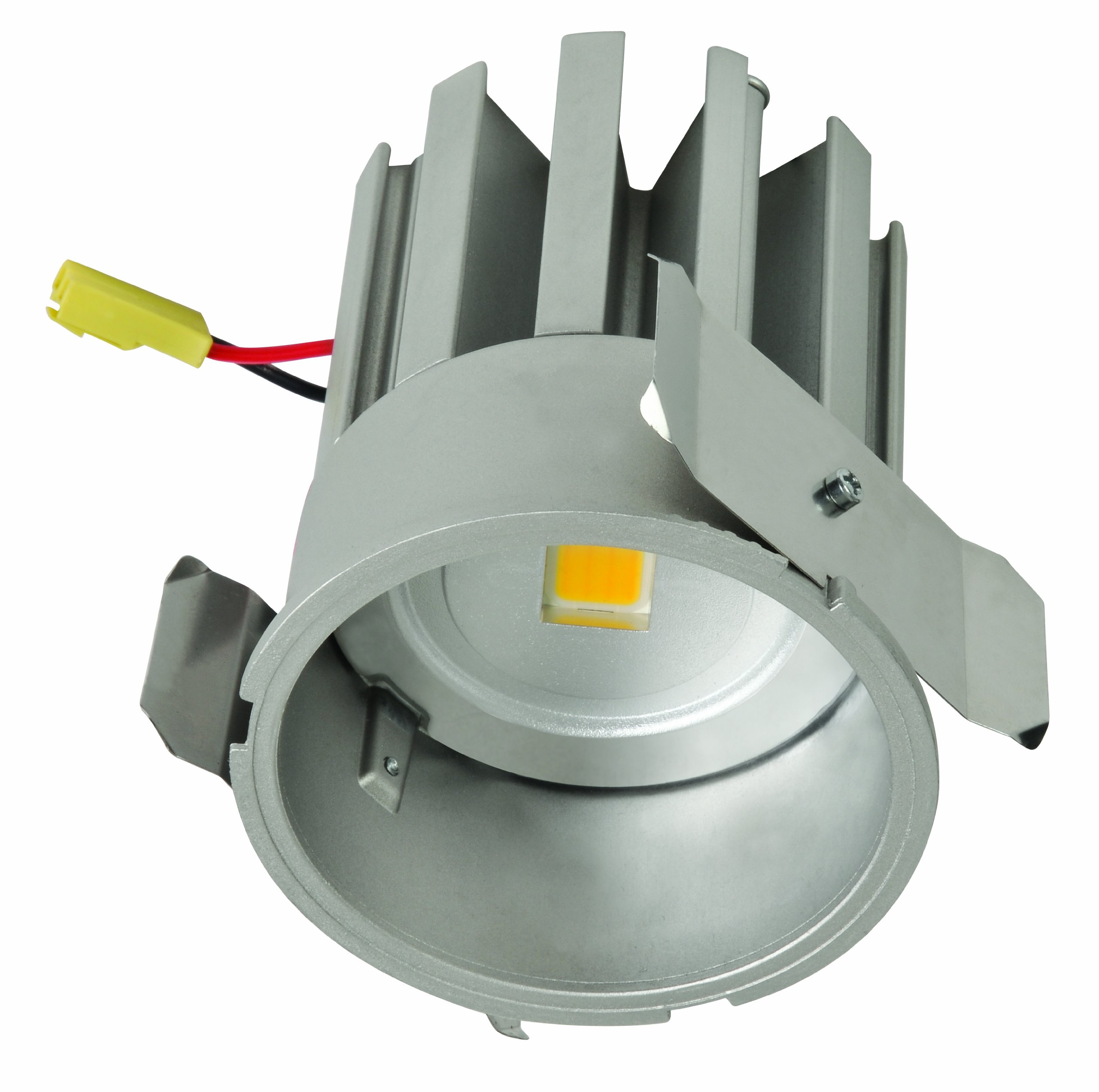 Halo Recessed HALO Recessed EL406935 4-Inch 3500K LED Light Engine