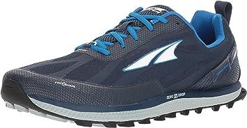Altra Superior 3.5 Zapatillas de Trail Running: Amazon.es: Zapatos y complementos