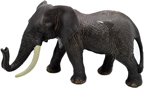African Elephant Toys For Boys : Emery elephant tuffy s tough dog toys