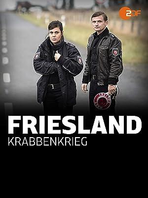Friesland Film