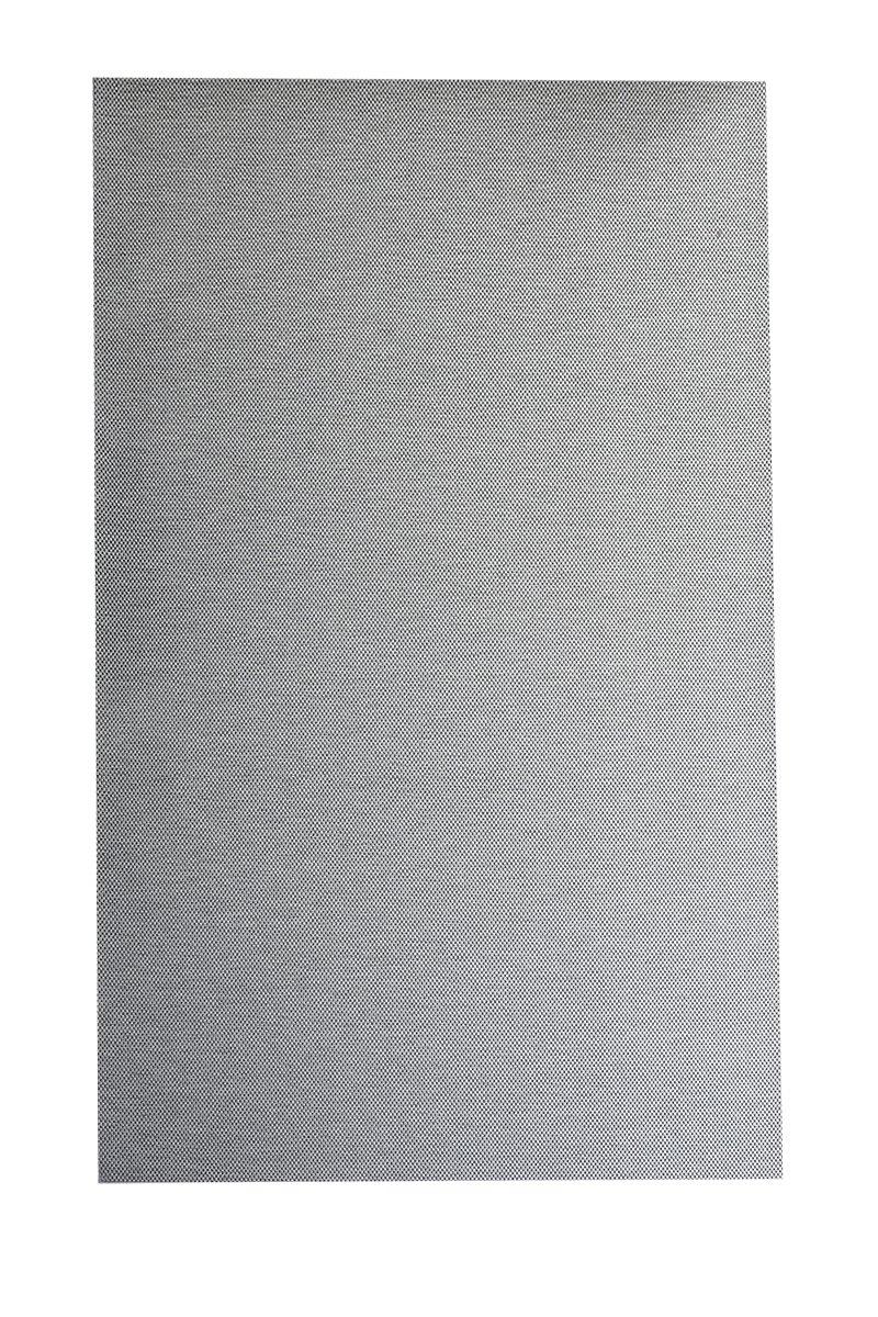Flachgewebe Teppich Sahara - - - robuste Kunstfaser in Edler Sisal-Optik   schadstoffgeprüft pflegeleicht strapazierfähig   für Wohnzimmer Schlafzimmer Büro, Farbe Schwarz, Größe 160 x 180 cm B01MR2GCFZ Teppiche 5474b4